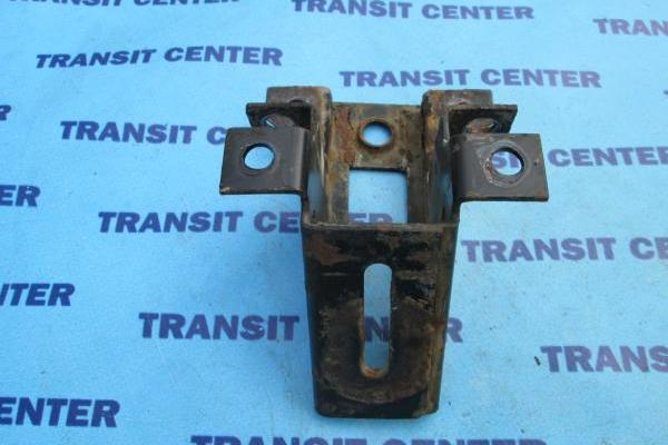 Engine mounting Ford Transit 1978-1985