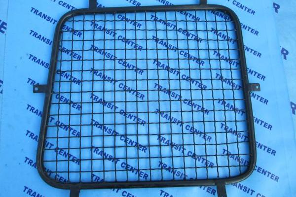 Rear right window screens Ford Transit 1986-2000