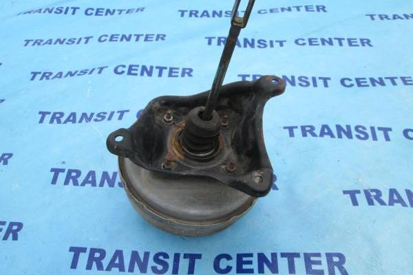 Brake servo small Ford Transit 1978-1985, LHD
