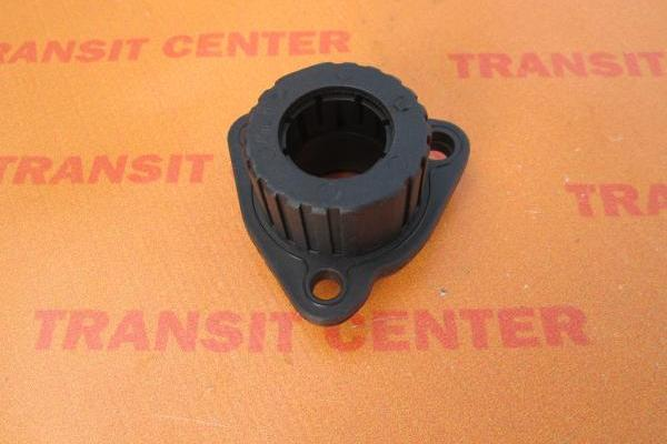 Shift lower cover gearbox MT-75 Ford Transit 1994-2000