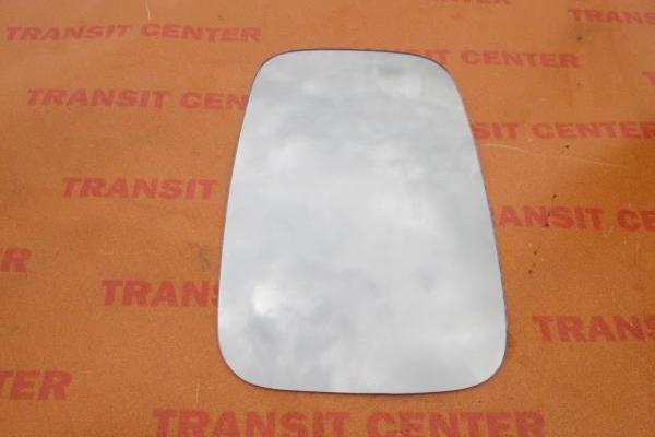 Glass mirror Ford Transit 1986-1994