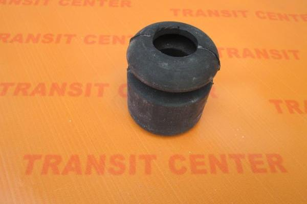 Front shock absorber buffer Ford Transit 1986-2000