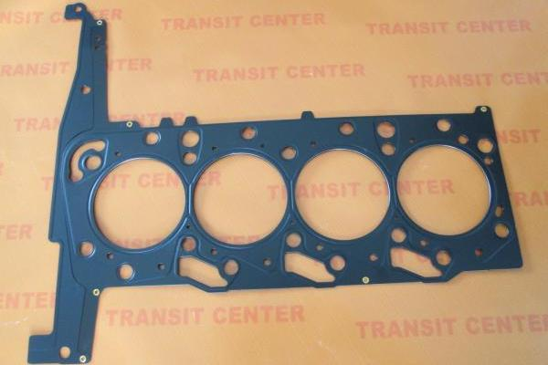 Head Gasket 2 notch Ford Transit 2000-2013