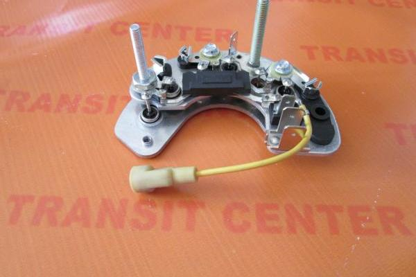 Alternator Rectifier Bridge Diode Ford Transit 1986-2000