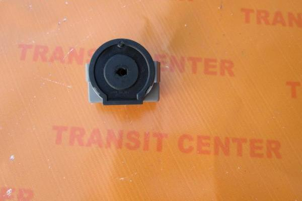 Ignition switch Ford Transit 2000, Connect 2002