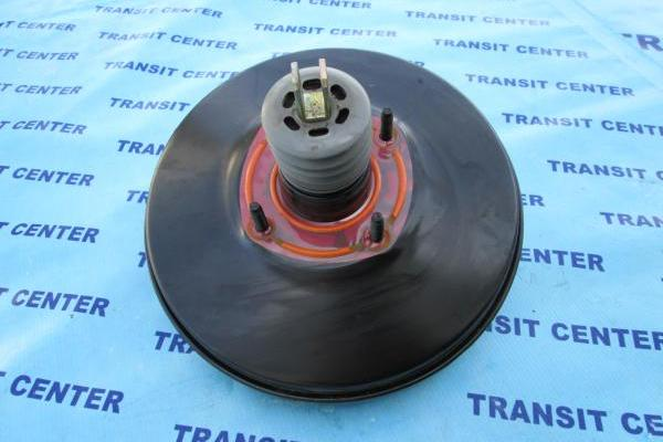 Brake servo Ford Transit Connect