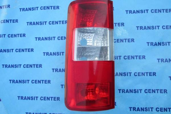 Rear left lamp Ford Transit Connect 2002