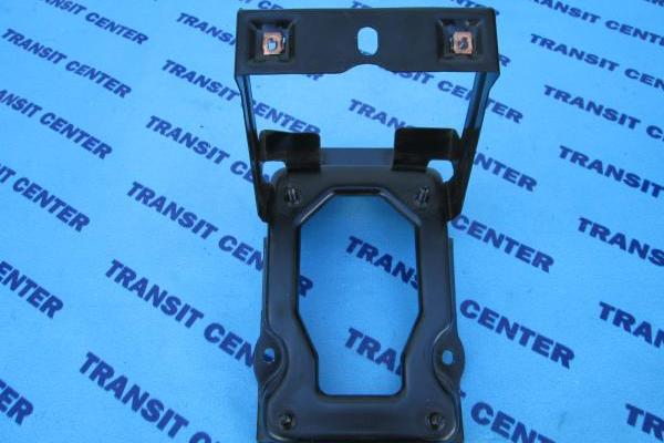 Gear shifter mounting Ford Transit Connect 2002