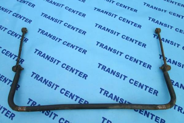 Front stabilizer linkage Ford Transit tipper 2000-2006