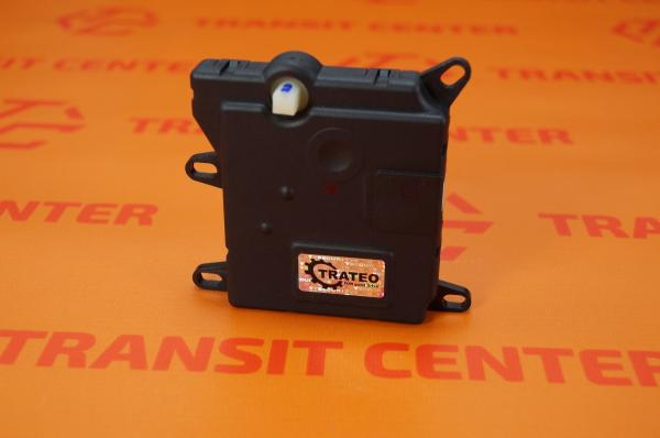 Heater blend door actuator AC ford Transit 1994-2013 Trateo