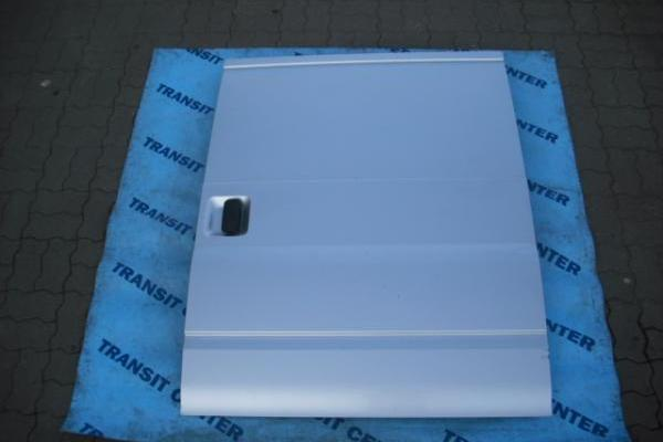 Left sliding doors Ford Transit short wheel base 2000-2013