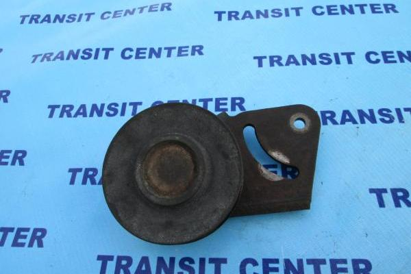 Power steering pump tensioner Ford Transit 1986-1991