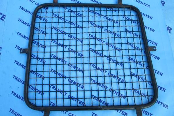 Rear left window screens Ford Transit 1986-2000