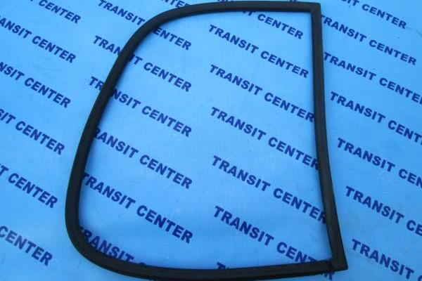 Rear quarter side right window seal Ford Transit 1978-1985