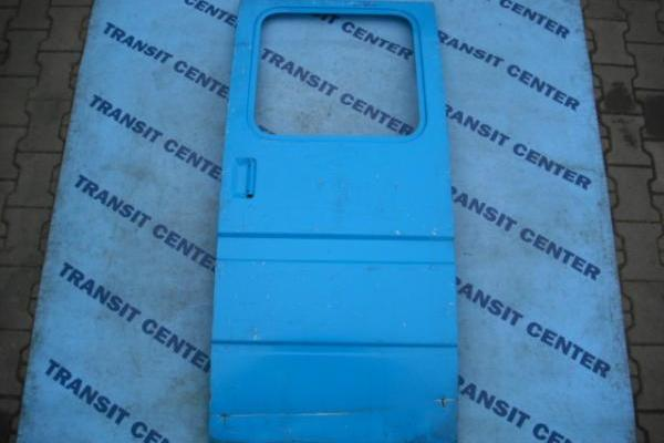 Front right door Ford Transit 1986-2000