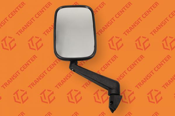 Left mirror Ford Transit 1978-1983