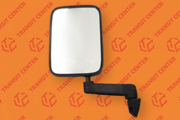 Left mirror Ford Transit 1983-1985