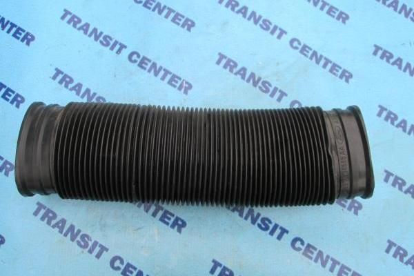 Middle air intake hose Ford Transit 1986-1994