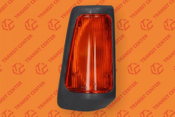 Right indicator light Ford Transit 1983-1985