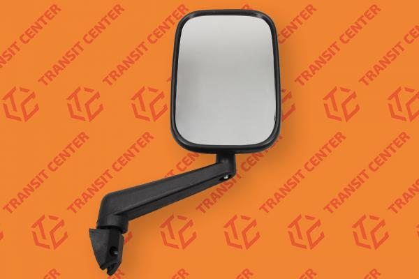 Right mirror Ford Transit 1978-1983