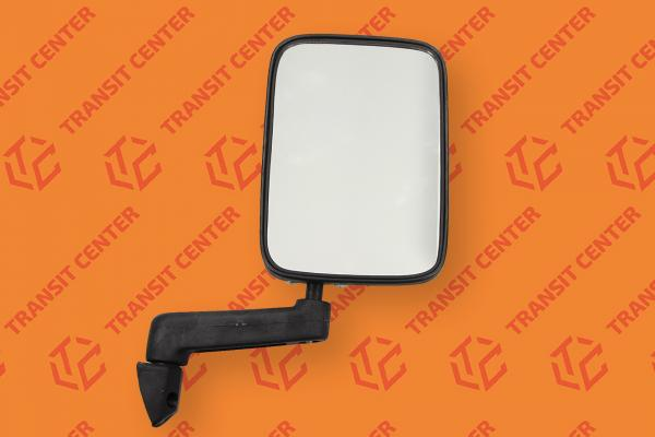 Right mirror Ford Transit 1983-1985