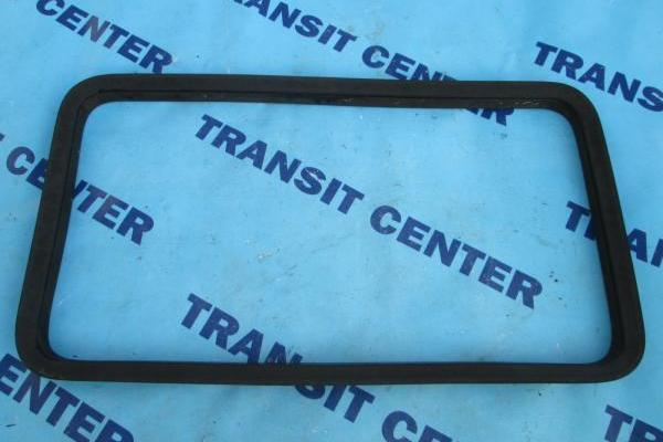 Side door window seal Ford Transit 1978-1985