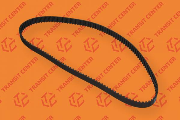 Timing belt Ford Transit 1991-1997