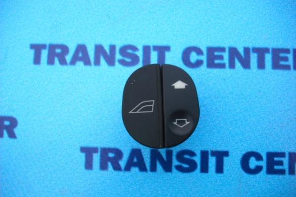 Window switch Ford Transit 2010-2013