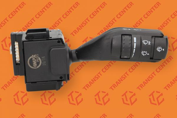 Wiper switch Ford Transit MK7 2006-2013
