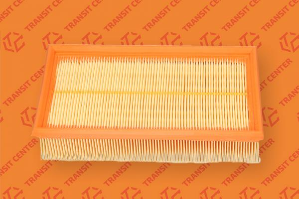 Air Filter Ford Transit 2.5 TDI original