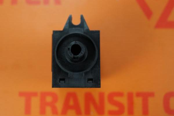 Blower heater switch Ford Transit 1998