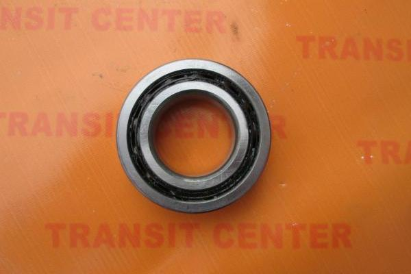 Rear wheel bearing Ford Transit SWB 1986