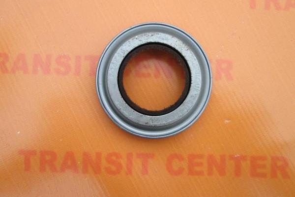 Rear axle seal pinion Ford Transit 1978