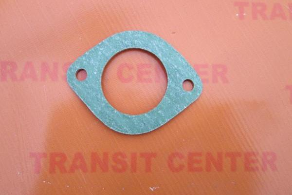 Thermostat housing gasket Ford transit 1991