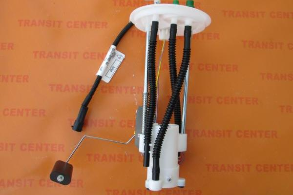Fuel level sensor Ford Transit 2000