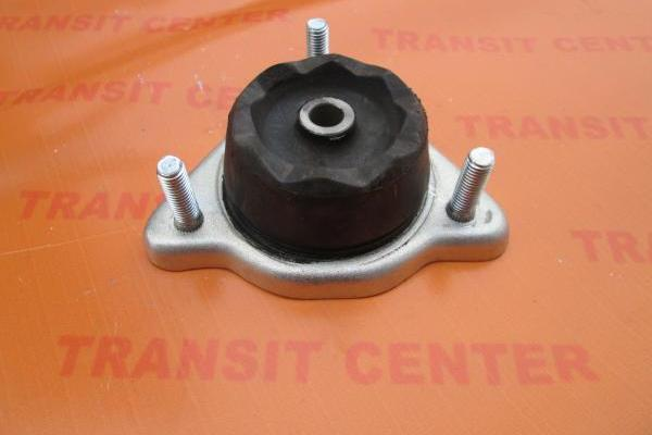 Shock absorber top mount Ford Transit 1991
