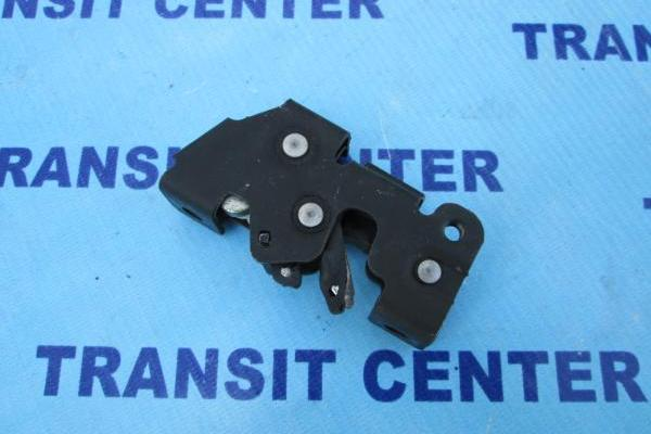 Lock door rear Ford Transit Connect