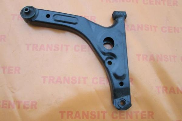Right control arm Ford Transit 2000