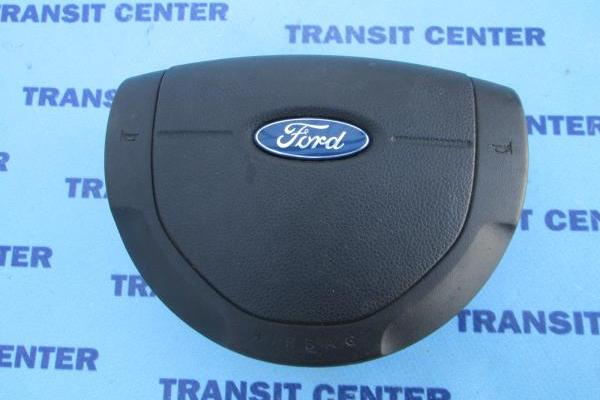 Airbag driver Ford Transit Connect 2006
