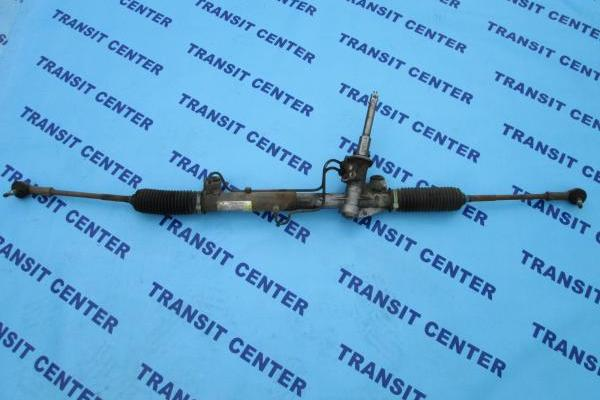 Steering rack Ford Transit Connect 2002, LHD