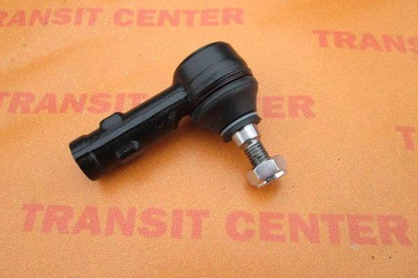 Tie rod end Ford Transit Connect