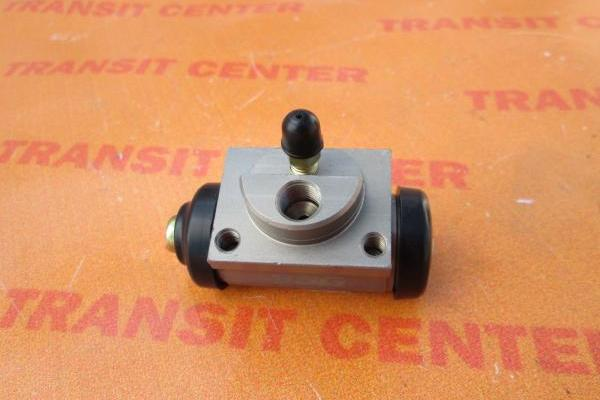 Rear brake cylinder Ford Transit Connect