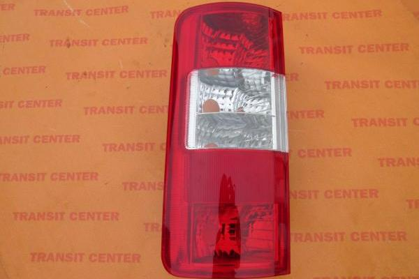Rear left lamp Ford Connect 2002