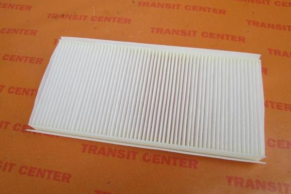 Cabin air filter Ford Transit Connect
