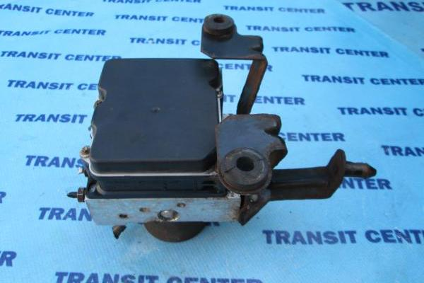 ABS pump Ford Transit 2006, 6C112C405BD