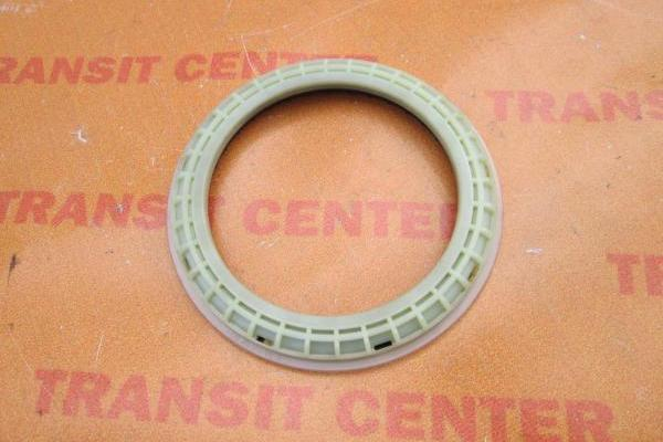Front suspension strut bearing Ford Transit 2000