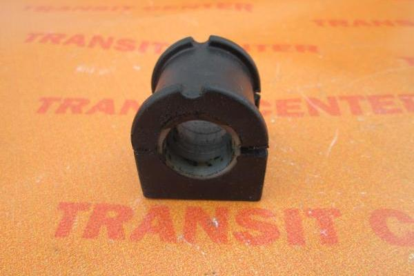 Front stabiliser rubber bush Ford Transit 1986, 20 mm
