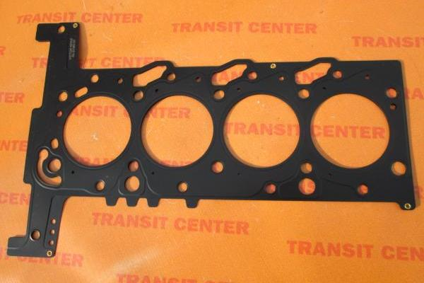 Cylinder Head Gasket Ford Transit 2.2 TDCI, 3 notch