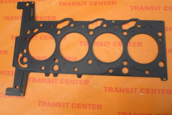 Cylinder Head Gasket Ford Transit 2.2 TDCI, 2 notch