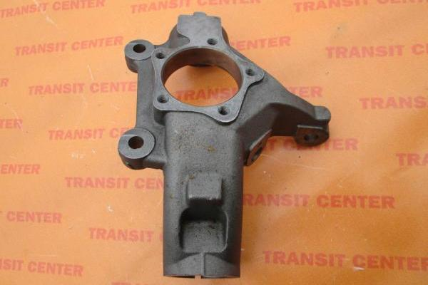 Front spindle Ford Transit 2000, right